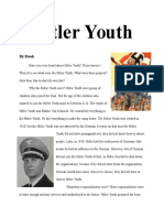 articleforhitleryouth