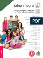 Pediatría-Integral-XVIII-6.pdf