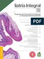 Pediatria-Integral-XX-03_WEB.pdf