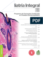 Pediatria-Integral-XX-04_WEB.pdf