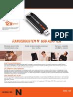 DWA-140_REVB_DATASHEET_2.10_EN.pdf
