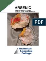 arsenic-1.pdf