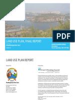 Vpt Land Use Plan Final