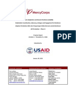 API Perubahan Jan 2015.pdf