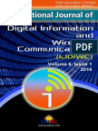 IJDIWC_Volume 6, Issue 1