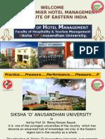 Orientation ppt 2016 Ansuman Samal.ppt