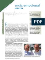 Inteligencia emocional en Adolescentes.pdf