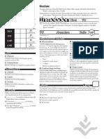 dw-inmolador.pdf