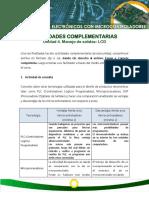 actividad_complementarias_u4