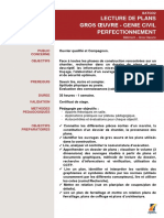 PDF Ficheformation 64
