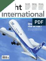Flight International 2 August 2016