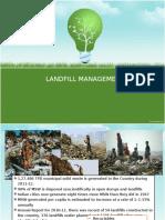 Landfill.pptx