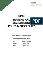 3 Training&Development