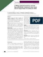jc new.pdf