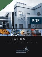 Brochure Hatsoff