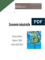 SupportMasterei1.pdf