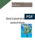SupportMasterei2.pdf