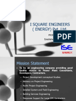 I_SQUARE_PROFILE. A.pdf