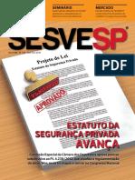 Revista Sesvesp Ed.124