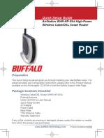 WHR-HP-G54_QSG_EU.pdf
