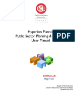 Hyperion 1112 Pbsb User Manual 71014