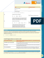 Sch01.pdf