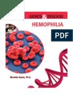hemophilia.pdf