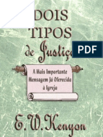 4850767-DOIS-TIPOS-DE-JUSTICA-E-W-Kenyon