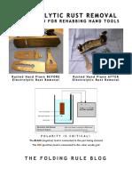 DESENFERRUJAR-001.pdf