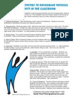 10_simple_activities_classroom.pdf
