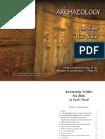 Archaeology.pdf