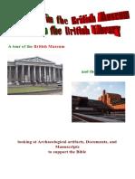 BRITISH_MUSEUM_TOUR.pdf