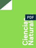 BasesCurriculares Ciencias Naturales.pdf