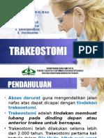 Referat PPT