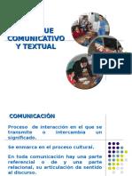 Enfoque Comunicativo_textual.ppt