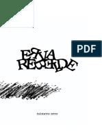 ErvaRbeld0.pdf