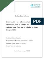 TRABAJO FINAL DE GRADO. VIOLETA GUBER CI 4338392-2.pdf