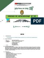 UNIDAD 05.docx