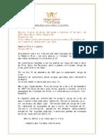 3 WILLER, Claudio. Roberto Piva e a poesia.pdf