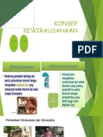 KONSEP KEWIRAUSAHAAN.pptx