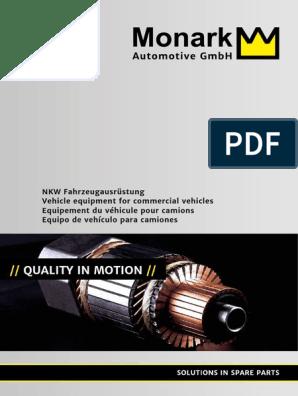 ADR STECKER 24V 15 POL 15 PIN ADR PLUG DIN ISO12098 FÜR LKW TRUCK TRAILER