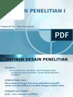 04_desain Penelitian i