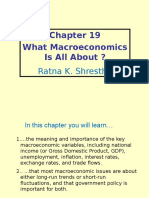 SlideSet2 - Chapter19.ppt
