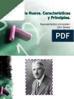 126502777-Escuela-Nueva.pdf