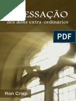cessacao dos dons.pdf