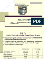 Accion Geol. Aguas Superficiales.ppt