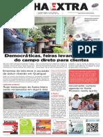 Folha Extra 1600