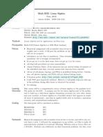 f16_math8530_syllabus