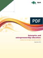 enterprise-entrepreneurship-guidance.pdf