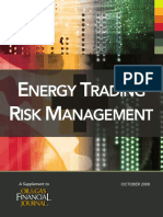 oil and energy risk managements.pdf